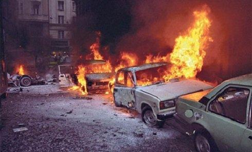 aranykez-utca-robbantas-tanu