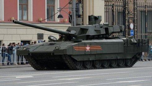 armata-orosz-harckocsi2