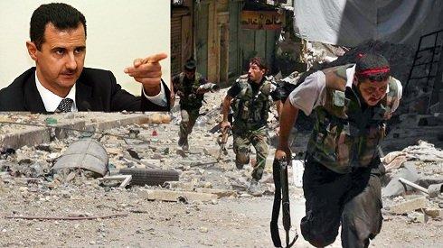assad-homszot-feladjak