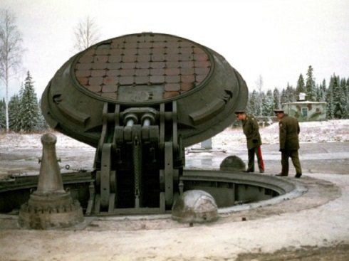 atomfegyver-krim