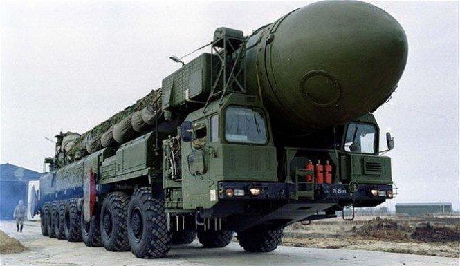 atomfegyver-krim2