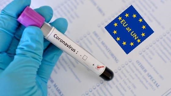 az-ensz-es-az-eu-a-felelos-a-koronavirus-jarvanyert