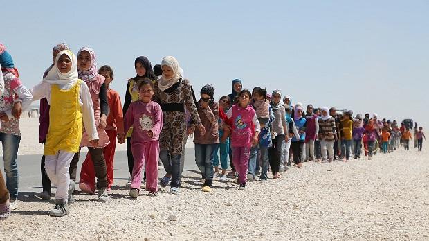 az-ensz-nem-vesz-reszt-sziriai-humanitarius-muveletekben