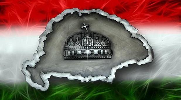az-ur-nem-hagyta-el-az-o-magyarjait