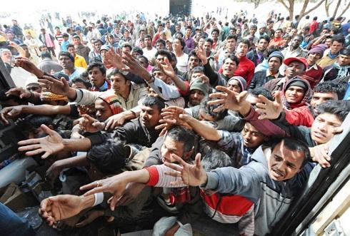az_egyesult_allamok_felelos_az_europai_illegalis_bevandorlasert