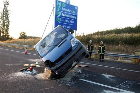 baleset-somogy
