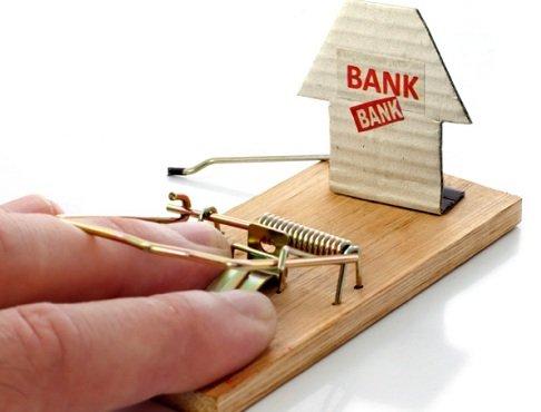 bank-csapda
