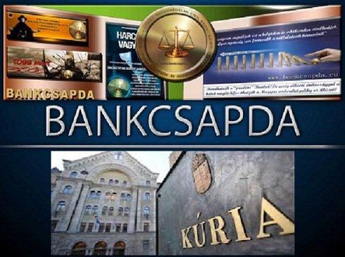 bankcsapda