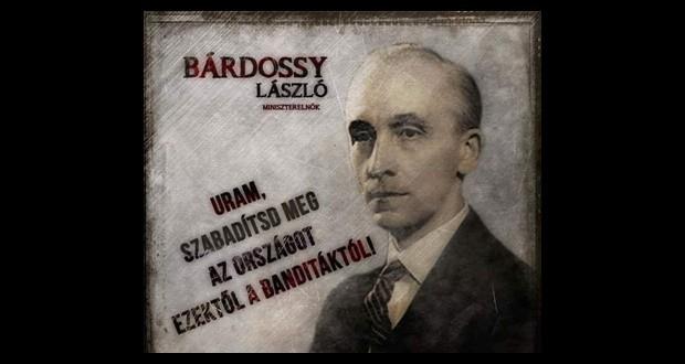 bardossy-miniszterelnok-nem-kert-kegyelmet2