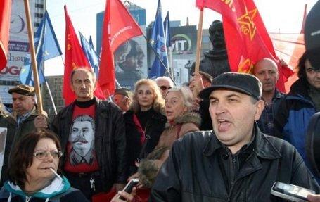 belgrad-sztrajk