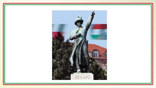 bem-apot-nem-engedte-eltemetni-a-lengyel-katolikus-puspoki-kar2