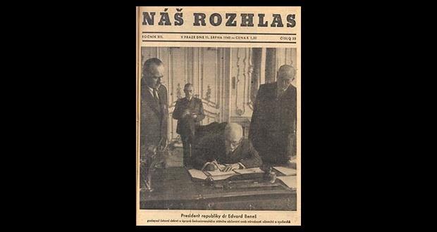 benes-dekretumok-alapjan-ma-is-vagyonelkobzas-folyik-szlovakiaban2