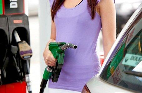 benzin-aremeles