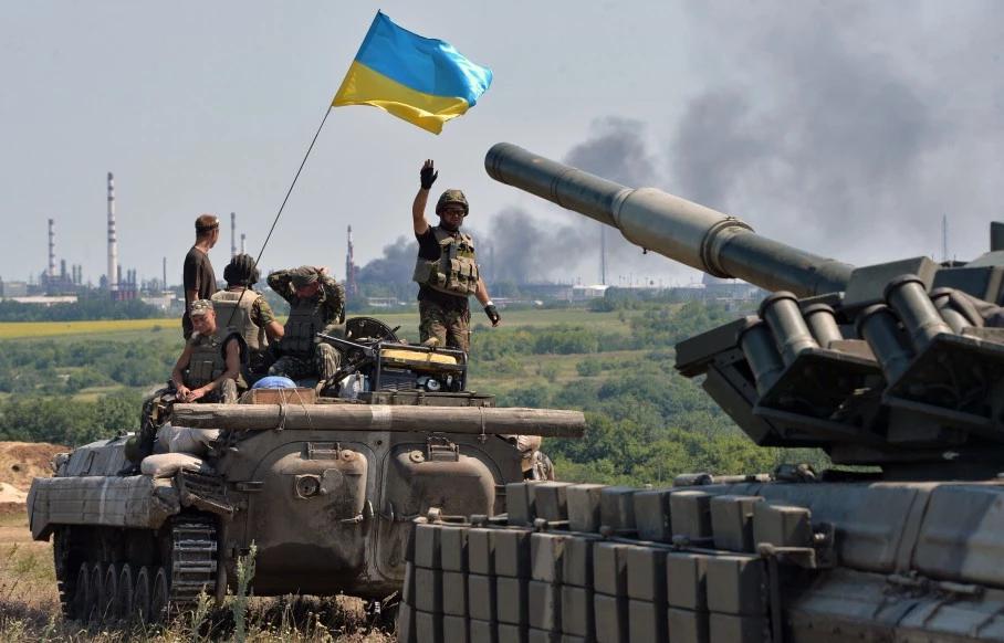 blokad-kelet-ukrajna2