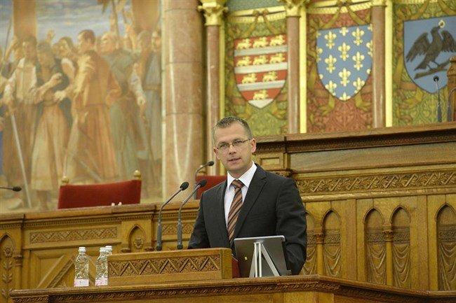 Bódi Gábor, a Miniszterelnökség helyettes államtitkára három állami cégben, illetve szervezetben is vezető tisztséget tölt be.