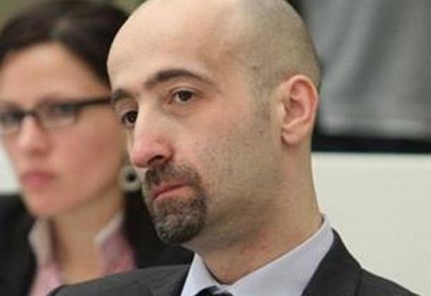 Boris Tucic