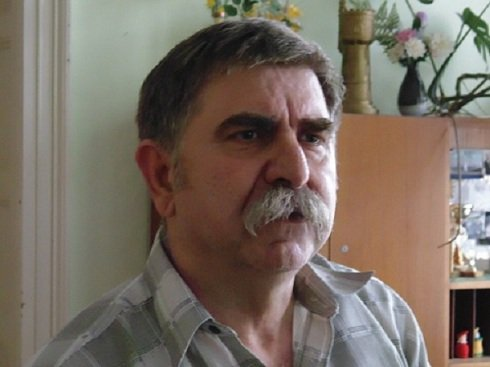bosza_janos-1