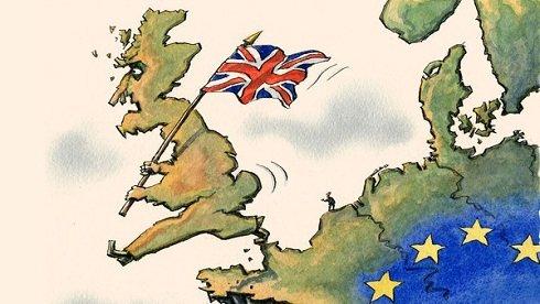 brit-unio-kilepes
