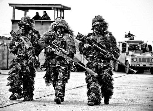 brit_loveszek_afganisztan