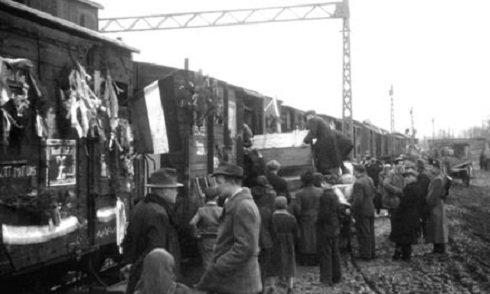 budapesti-kitelepites