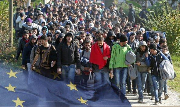 bulgaria-elakarja-osztani-europaban-a-migransokat