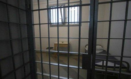 Nem értek egyet a halálbüntetés visszaállításával sem, de a büntetés legyen elrettentő