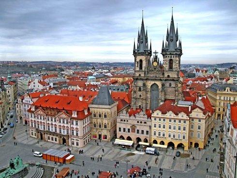cseh_parlament 1