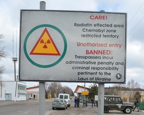 csernobil_zona_foldmuveles