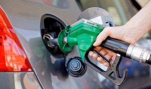 Hetek óta csökken a benzin ára
