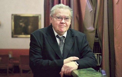 Csurka István: A végső cél a Magyarság kipusztítása