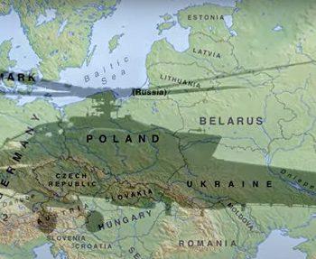defender-europa-21-nato-hadgyakorlat-magyarorszag-resztvetelevel