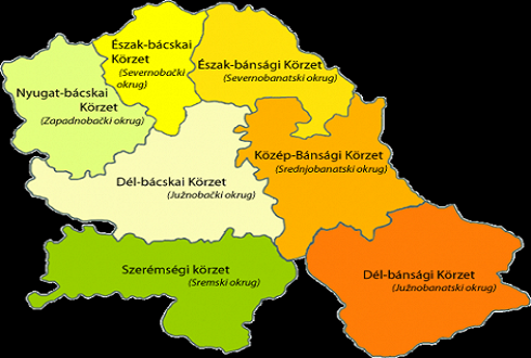 delvidek-autonomia