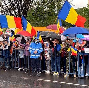 demonstracio-bukarestben-a-covid-rendeletek-ellen
