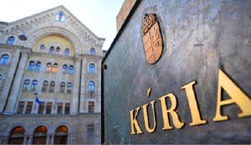 Devizahitelek- A Kúria június 16-án jogegységi döntést hozhat