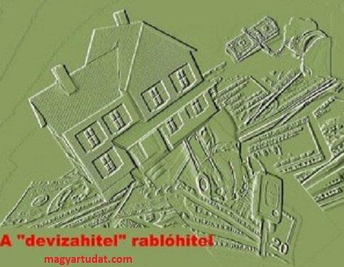 devizahitel3