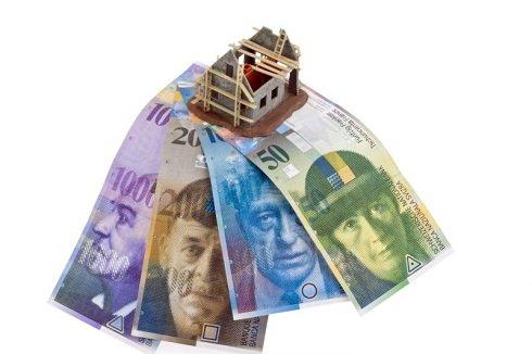 Román devizahitelesek- Drasztikus csökkentésre kötelezte a legfelsőbb bíróság az OTP Bank Romaniát