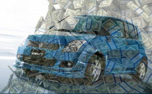 http://www.autogaleria.hu -