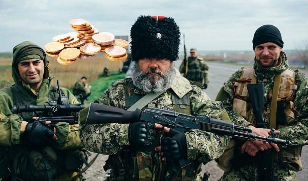donbassz-ellen-az-eu-is-beszall-a-haboruba