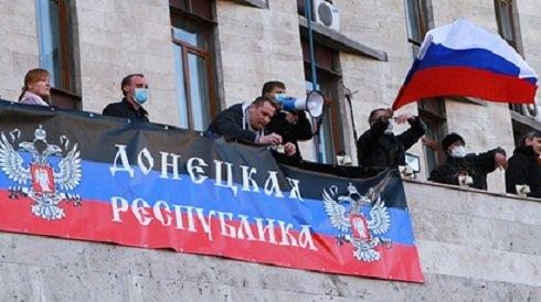 donyeck-orosz-beavatkozás2