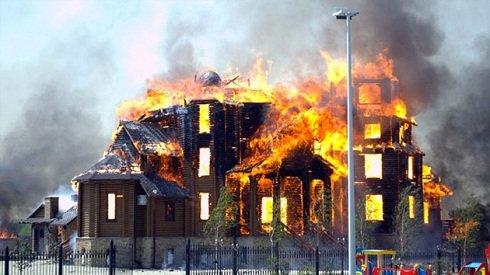 donyeck-templom-megsemmisult