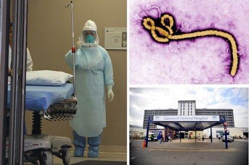 ebola-glasgow