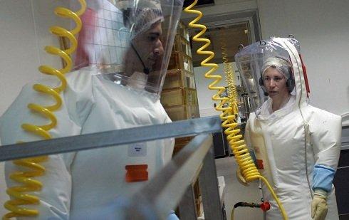 ebola-jarvany-usa2