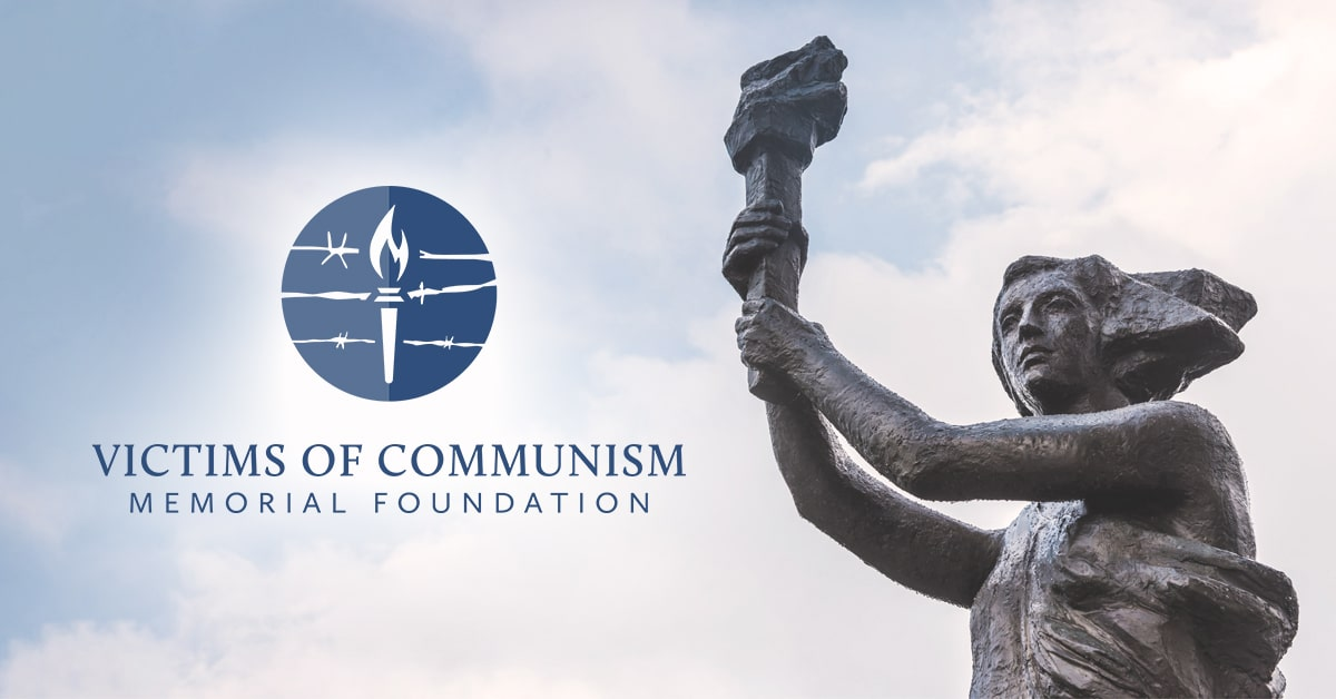 Fotó: Victims of Communism Memorial Foundation