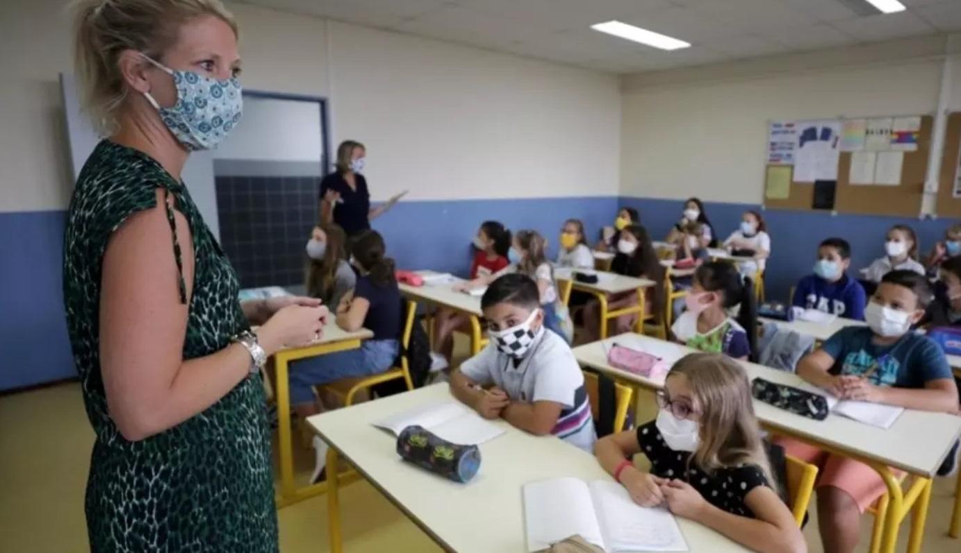 ellentmondasos-nyilatkozat-az-oszi-szunetre-koronavirusrol