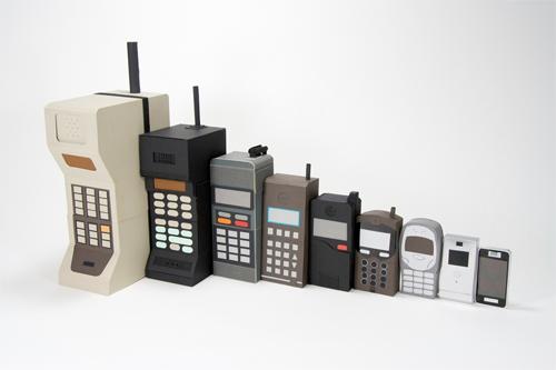 első-mobil3