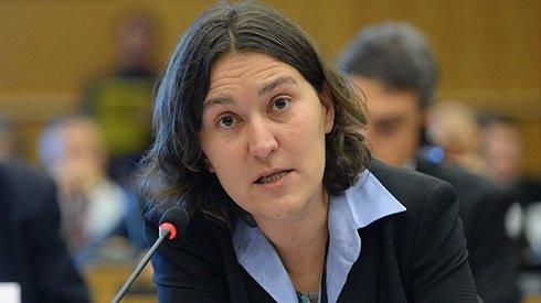 emberi_jogokat_sert_a_torokok_kurdok_elleni_agresszioja