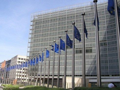 Felvidéki-magyar ügyek zárt ülésen az EP petíciós bizottsága előtt