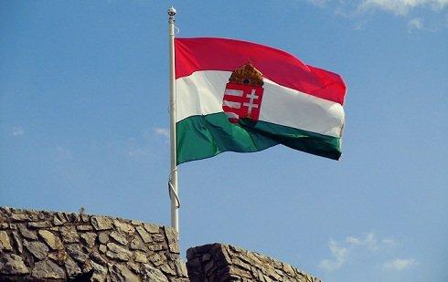 Példaként szolgál a magyar gazdasági modell