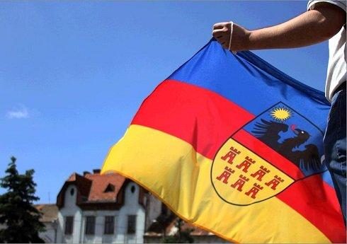 Erdély - Népszavazást kérnek régióügyben