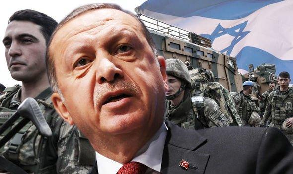 erdogan-szerint-izrael-a-palesztin-nepirtasban-a-naci-modszereket-tulszarnyalta